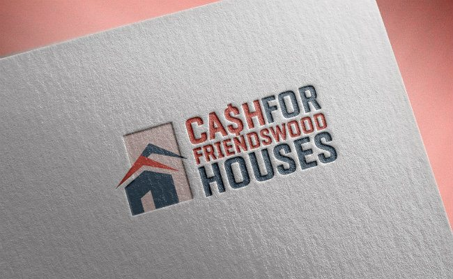 Cash for Friendswood Houses