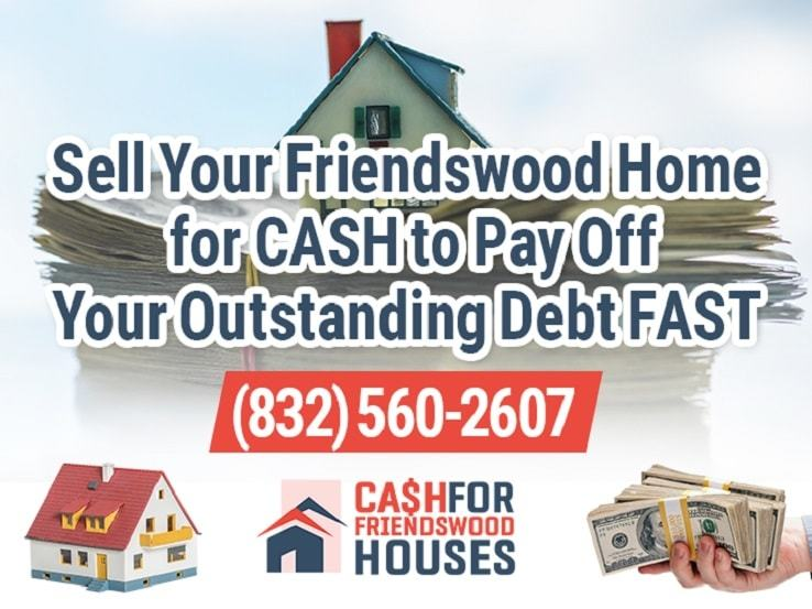 friendswood bankruptcy